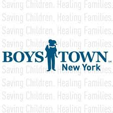 Boys Town New York