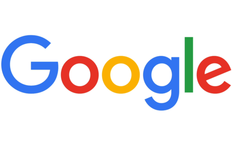 Innovation & Google: The Classroom Pilot Program