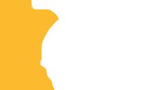 avid-logo-big