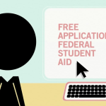 General overview of FAFSA and terms