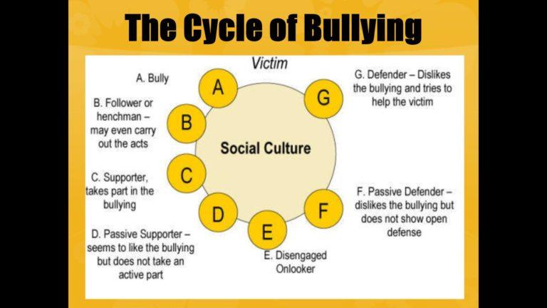 bully6