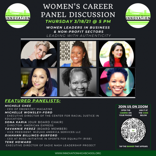 Copy-of-Womens-Career-Panel-Discussion1