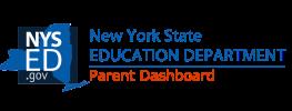 parent-dashboard-logo